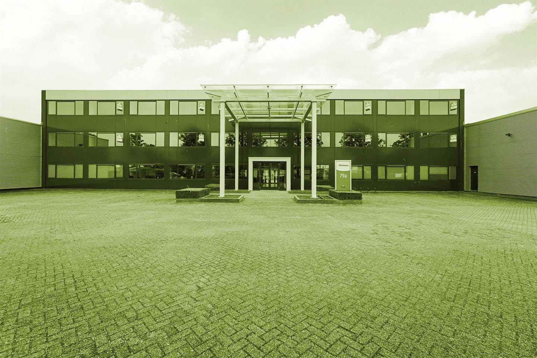 Alert-Incassodiensten-Adres-Incassobureau-Alphen aan den Rijn-2