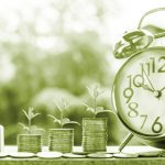 Alert-Incassodiensten-Blog-Informatie-Kennisbank-Incassobureau-Alphen aan den Rijn-2