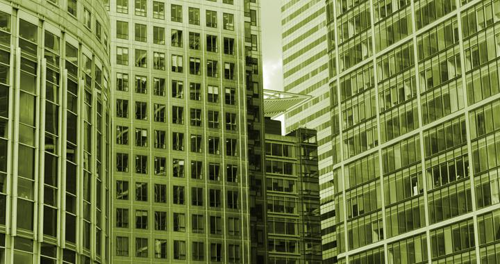 Bedrijven-Branches-Alert-Incassodiensten-Incassorecht-Aandachtspunten