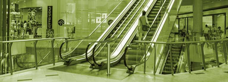 Detailhandel-Winkeliers-Webshops-Incassorecht-Incassobureau