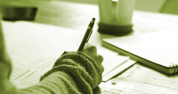 Handige-Documenten-Alert-Incassodiensten-Incasso-Administratie-Voorbeeldbrieven-Bedrijfsvoering