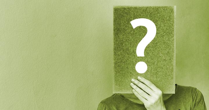 Vraag-en-Antwoord-Incassobureau-Incassotraject-Incassoprocedure-Voortraject-Gerechtelijk