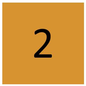 Stappenplan-Incasso-Stappen-Stap-2