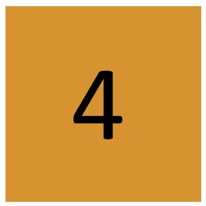 Stappenplan-Incasso-Stappen-Stap-4
