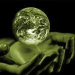 De Wereld van incassobureaus - Een blik in de wereld van incassobureaus