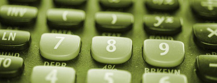 Financiele-Dienstverlening-Accountants-Verzekeringen-Pensioen-Boekhouders-Adviseurs-Incasso-Zaken