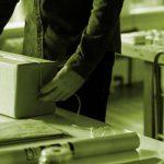 Webshop-Branche-Incasso-Openstaande-Facturen