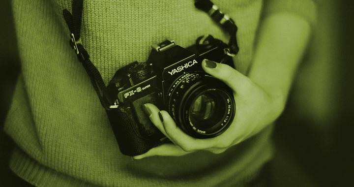 Incasso-Fotografie-Branche-Openstaande Facturen-Incassobureau-Inschakelen
