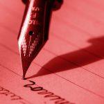 Alert-Incassodiensten-Blog-Informatie-debiteuren-Incassozaken-Incassobureau