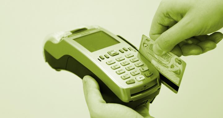 Crediteuren-Debiteuren-Verschil-Incasso-Alert-Incassodiensten