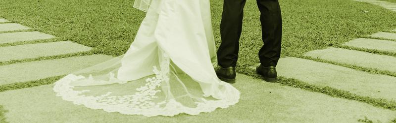 Bruidsfotografie-Incasso-Openstaande-Vordering-Praktijksituatie-Alert Incassodiensten