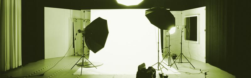 Fotografie-Incasso-Productfotografie-Alert Incasso