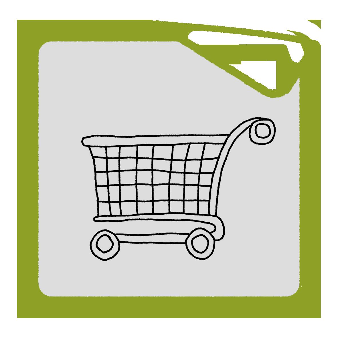 Particuliere Incass Online Aankopen - Retourrecht - Garantie - Niet ontvangen goederen-