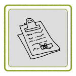 Particuliere Incasso Abonnementen - Opzegtermijn - Verlenging - Storneringen - Consumentenwet