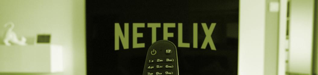 Particuliere-Incasso-Abonnementen-Netflix-Tijdschriften-telefonie-Incassorecht