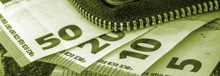 Particuliere-Incasso-Geld-Lenen-Alert-Incassodiensten