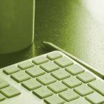 Incasso Informatie Incassorecht Blog Online