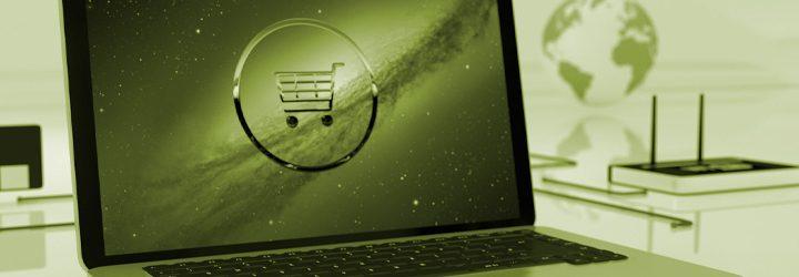 Online Shoppen en Aankopen Doen Webshop Incasso Onbetaalde Facturen